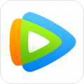百万脑力时代下载最新版_百万脑力时代app免费下载安装
