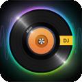 打碟混音器下载最新版_打碟混音器app免费下载安装