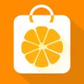 好享购物下载最新版_好享购物app免费下载安装