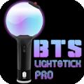bts应援灯下载最新版_bts应援灯app免费下载安装