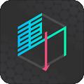 重力動下载最新版_重力動app免费下载安装