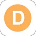嘀嘀快车司机端下载最新版_嘀嘀快车司机端app免费下载安装