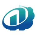 海上慧生活下载最新版_海上慧生活app免费下载安装