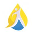 海健身下载最新版_海健身app免费下载安装