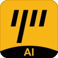 羽约运动下载最新版_羽约运动app免费下载安装