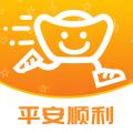 元宝外卖骑手版下载最新版_元宝外卖骑手版app免费下载安装