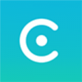 Comper健康下载最新版_Comper健康app免费下载安装