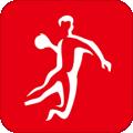 中国手球协会下载最新版_中国手球协会app免费下载安装
