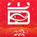 有鱼有省下载最新版_有鱼有省app免费下载安装
