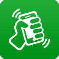 摇免单下载最新版_摇免单app免费下载安装
