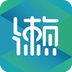 懒人易健下载最新版_懒人易健app免费下载安装