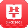 华图在线下载最新版_华图在线app免费下载安装
