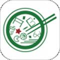 青葱食带下载最新版_青葱食带app免费下载安装