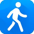 趣味减肥计步器下载最新版_趣味减肥计步器app免费下载安装