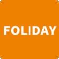 FOLIDAY下载最新版_FOLIDAYapp免费下载安装
