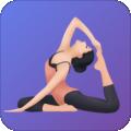 365瑜伽下载最新版_365瑜伽app免费下载安装