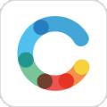 圆基因下载最新版_圆基因app免费下载安装