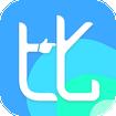比记下载最新版_比记app免费下载安装