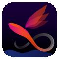 易动体育下载最新版_易动体育app免费下载安装