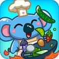儿童宝宝认蔬菜下载最新版_儿童宝宝认蔬菜app免费下载安装
