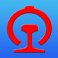 路路通下载最新版_路路通app免费下载安装