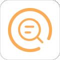 视力检测助手下载最新版_视力检测助手app免费下载安装