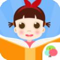欧Dear下载最新版_欧Dearapp免费下载安装