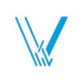VeTrust下载最新版_VeTrustapp免费下载安装