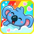 儿童宝宝早教乐园下载最新版_儿童宝宝早教乐园app免费下载安装