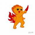 翘歌烧烤下载最新版_翘歌烧烤app免费下载安装