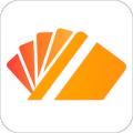 分贝通下载最新版_分贝通app免费下载安装