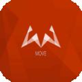 当燃健身下载最新版_当燃健身app免费下载安装