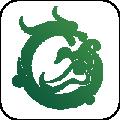 菜农商城下载最新版_菜农商城app免费下载安装