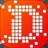 剁手生活下载最新版_剁手生活app免费下载安装