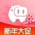 小猪民宿下载最新版_小猪民宿app免费下载安装