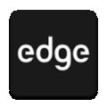 edge下载最新版_edgeapp免费下载安装