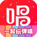 唱吧音视频下载最新版_唱吧音视频app免费下载安装