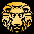 黄金狮子下载最新版_黄金狮子app免费下载安装