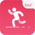 小Biu运动下载最新版_小Biu运动app免费下载安装