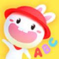 宝宝玩英语下载最新版_宝宝玩英语app免费下载安装