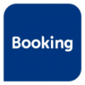 缤客网booking下载最新版_缤客网bookingapp免费下载安装