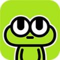 超级俱乐部下载最新版_超级俱乐部app免费下载安装