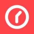 MibroFit下载最新版_MibroFitapp免费下载安装