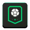 球场之星下载最新版_球场之星app免费下载安装
