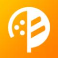 橙长树下载最新版_橙长树app免费下载安装