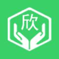 欣欣健康下载最新版_欣欣健康app免费下载安装