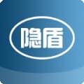 魅图下载最新版_魅图app免费下载安装