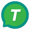 T2S下载最新版_T2Sapp免费下载安装