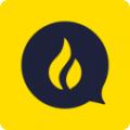 火信下载最新版_火信app免费下载安装