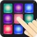 电子音乐板下载最新版_电子音乐板app免费下载安装